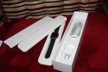 Apple watch. series1   38 mm