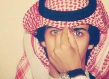 انا شاب اعمل في عمان اريد بيت للايجار مع شباب محترمين