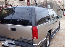 GMC99ااعنوان البصرة ابي الخصيب سيارة بسمي تحويل ثاني يوم المنكقة شيخ ابراهيم