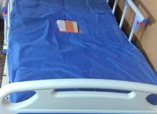 تخت طبي