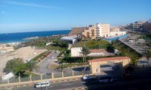 apartment in Hurghada for sale