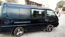 Manual Hyundai H100 for sale