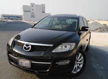 CX-9 2009 for Sale