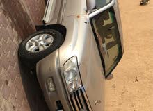 Toyota 2002 for sale