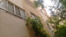 شقة بالاسكندرية للبيع او البدل بسيارة حديثة لا تقل عن 2014