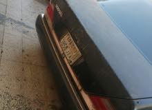 Available for sale! 0 km mileage Mercedes Benz E500 1993