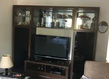 Whole house furniture for sale