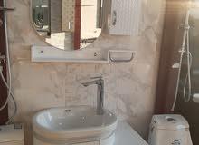 مغسله بی بی سی صناعة صيني  الحجم 80 ثانتي
