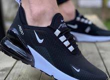 شوزات احذية رياضية