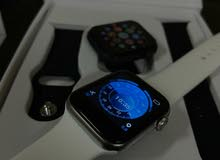أبل واتش، ساعه ابل الاصدار 5 Apple Watch