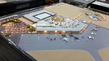 Excellent Architectural scale models for best affordable price