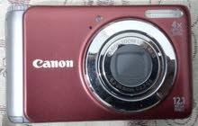 Canon importé