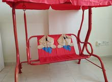 Swing indoor for sale