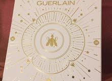 للبيع عطر Guerlain mon 50 ml فرنسي اصلي