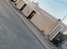 بيت للبيع القصيم بريده حي سلمان