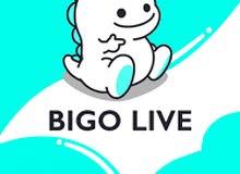 شحن ماسات بيغو بيجو بيكو لايف bigo live تواصل فقط واتساب