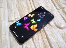 i phone 11 pro 256G  للبيع او البدل وكالة مكفول كامل اغراضه