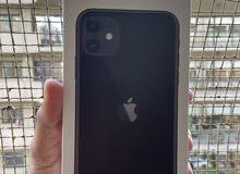 I Phone 11. buy 23-09-2021.. less used