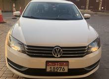 passat 2015 gcc done only 69000 km