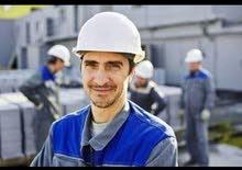 مطلوب عمال بمصنع خضروات مجمدة بمدينة العبور  براتب 4500