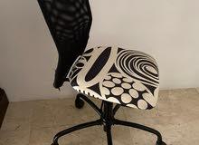 كرسي مكتب ايكيا