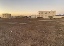 تملك ارض سكنية  - في منطقة مصفوت - تملك مواطن او خليجي - حوض 3 - عجمان  ...@