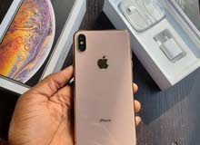 iPhone xs max first copy