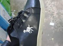 احذية اطفال التفاصيل في الوصف