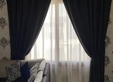 ستارة للبيع - Curtains for Sale