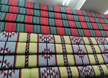 Sofa majlish making sofa clothes changing service pls call 30804104