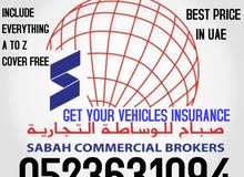 Any vehicles insurance you can contact me on this number thank you