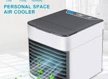 Refroidisseur d'Air (CoolAir Ultra)