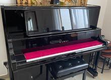 بيانو KAWAI  اصلي للبيع