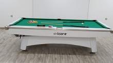 Billiards for Sale