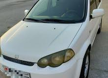 Honda HRV 2005 for. sale
