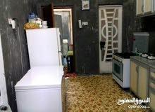 بيت لبيع في ياسين خريبط مساحه 100متر