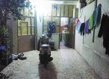 بيت للبيع في بغداد ضباط البلديات
