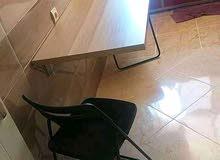 طاولة 1