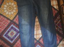 very nice pants