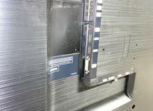 "Samsung 85"" 8K QLED Smart LED HDTV TV"