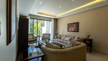 Elite Apartments In The Heart Of The Diplomatic Area