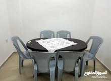 apartment for rent in AqabaAl Sakaneyeh (10)