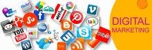 أبحث عن عمل في مجال البرمجة و التسويق الالكتروني الرقمي.  Digital marketing