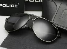 نظارات بوليس الحق عرض خاص