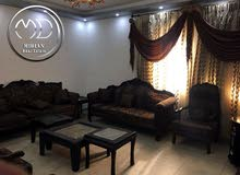 apartment for rent located in Amman