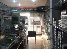 صيدلية للبيع بنغازي كاش أو صك