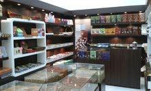محل للبيع في جراند مول نزوى