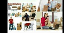 We are Professional Movers, Packers> Transportation, remova