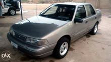 Used 1997 Excel