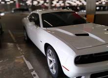 Dodge Challenger 2016 for sale